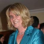 Carol Ann Copland