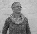 Anne Tannam123
