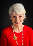 Patricia O' Reilly