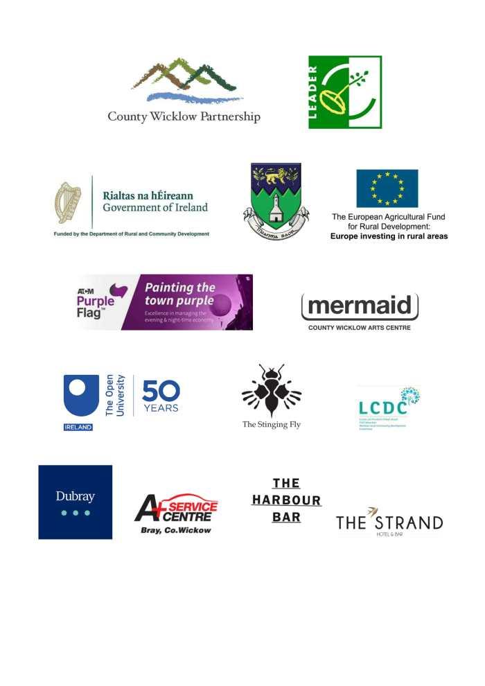 Sponsors Logos-1